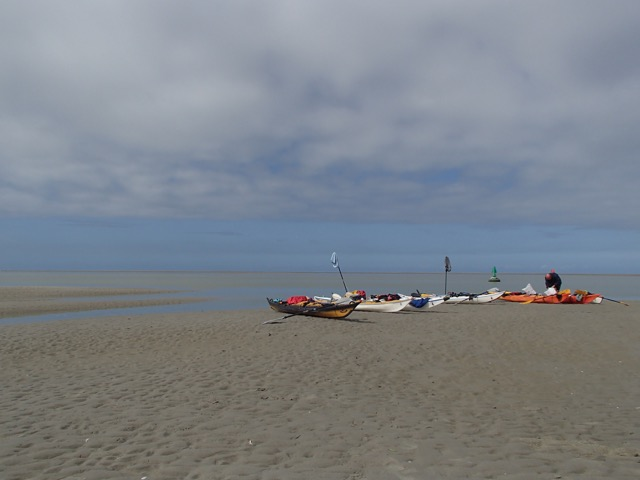 BaieSomme1