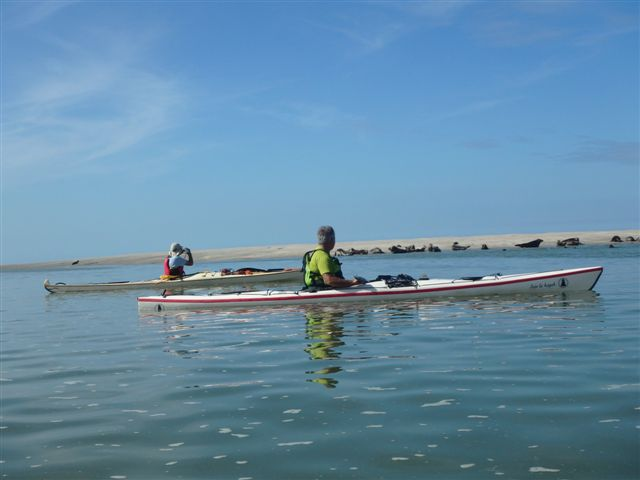 BaieSomme3